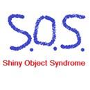 Shiny Ojbect Sysdrome, SOS