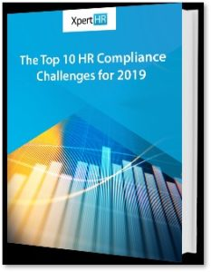 Human Resources, Top 10 HR Compliance Challenges 2019, Human Resources