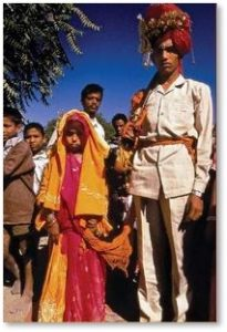 child bride, India, rape, women's rights,