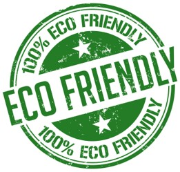 Eco Friendly, logo, environment, green