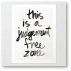 judgement-free zone, pet shelter, hoarding, Susanne Skinner
