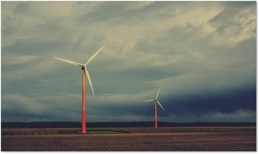 wind farm, alternative energy, eco friendly, environment, Jackie Writing