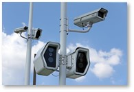 Traffic Camera, speeding, red-light running, traffic laws
