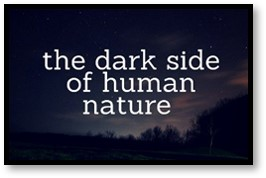Dark side of human nature, Rick Singer, Ivy League, Key Worldwide Foundation