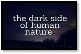 Dark side of human nature, Rick Singer, Ivy League, Key Worldwide Foundation