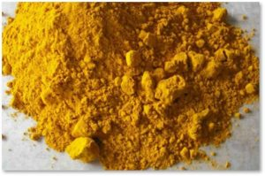 Yellow 5, food dye, tartrazine, azo dye, artificial ingredient