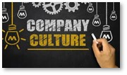 company culture, hiring process, ghosting, interviews
