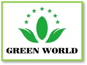 green world, environmentally friendly, greenwashing, hotel towesl