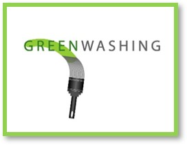 environmentally responsible, greenwashing, environmentally friendly,