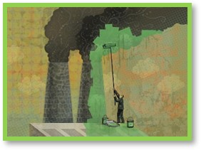 smoke stacks, pollution, air pollution, particulates, scrubbers