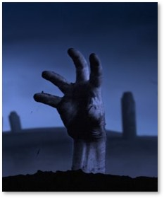 zombie hand, economic zombie myths, self-regulation,