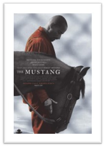 The Mustang, male anger, Matthias Schoenaerts,