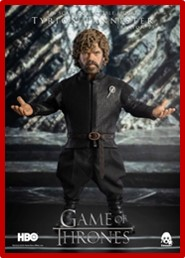 Tyrion Lannister, HBO, Game of Thrones, Team Tyrion, A Song of Ice and Fire