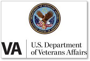 US Department of Veterans Affairs, VA, health care