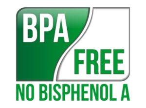 BPA Free, Bisphenol A