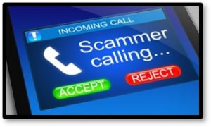 scammer calling, internet scams, phone scams, fraud