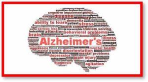 Alzheimers Disease, Alois Alzheimer