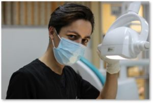 dental hygienist, dental care, dental health
