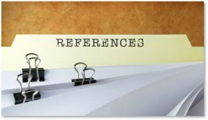References, New hire, Reference checks, Reference checking