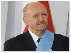 Andrzej Pitynski