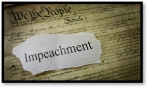 Impeachment, Impeachment process