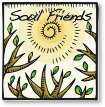soul friends, Celtic tradition