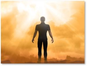 near death experience, NDE, afterlife, life after death