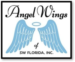 Angel Wings House, homelessness, women in transition, shelter, refuge