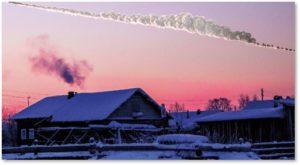 Chelyabinsk, Russia, meteorite, strike