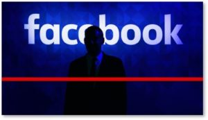 Facebook, memes, engagement memes,security, safe computing