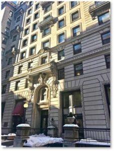 Bellevue Hotel, Bellevue Apartments, Beacon Street, Bowdoin Street, Beacon Hill