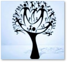 family tree, tree of life, life purpose