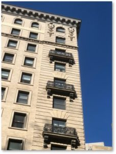 Hotel Bellevue, Bellevue Apartments, Beacon Hill, Gov. James Bowdoin, Bowdoin Street
