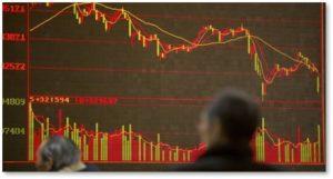 stock market, coronavirus, Covid-19, economic impact, pandeic