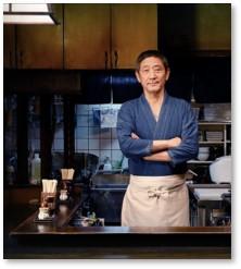 Midnight Diner, Tokyo Stories, Netflix