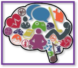 brain dysfunction, APOE, dementia