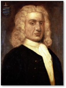 William Kidd, Captain Kidd, Pirate Privateer, Court Street, Old Boston Gaol