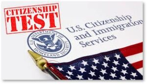 US Citizenship Test, Immigration Services, citizenship, Naturalization Test, civics