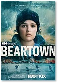 Beartown, Season 8, Pandemic Watchlist, hockey, rape