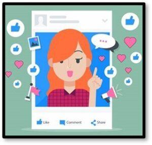 influencer, influencers, social media, celebrities, advertising