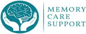 Memory Care Support, Alzheimer's,