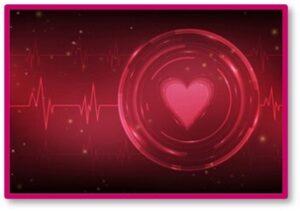 heart attack, coronary artery disease,