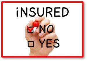 healthcare insurance, checklist, emergency room, medical insurance