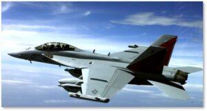 Super Hornet, jet fighter,FA-18-E