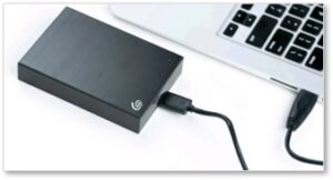 Seagate, back-up drive, computer back-up, safety