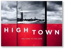 Hightown, Provincetown, Starz, Television, Recovery P-Town,