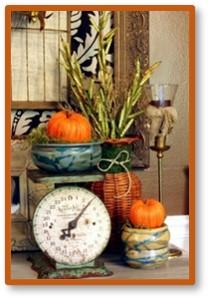 Sugar Pumpkins, In the Kitchen with Suze, Pumpkin Cake, October 2021