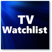 TV Watchlist, Recovery, Starz, Showtime, Netflix, HBO Max, SyFy